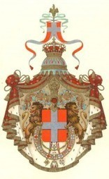 La legislazione sabauda dei secoli XVII e XVIII   Généal'italie   Scoop.it