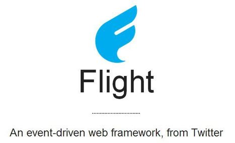 Flight Mixins | JavaScript for Line of Business Applications | Scoop.it