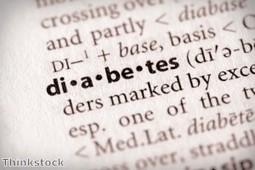 UK 'has unusually high rate of type-1 diabetes in children' - Netdoctor | Diabetes Counselling Online | Scoop.it