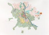 Alex Mirutziu: Six Lines of Flight taken on Cluj artists   Rhizomatic Learning   Scoop.it