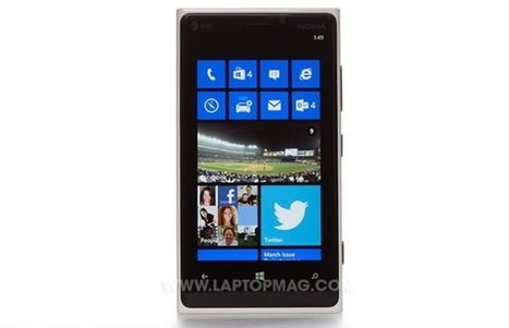 Microsoft to End Windows Phone 8 Support in 2014 | Anything Mobile | Scoop.it