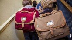 Une consultation sur les horaires scolaires est organisée à ... - France 3   La vie scolaire   Scoop.it