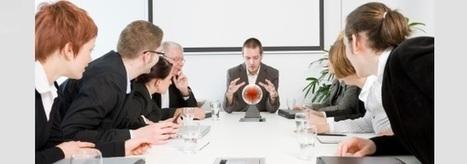 A/B testing, quand même mieux qu'une boule de cristal - Ludis Media | Web marketing | Scoop.it