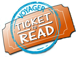 Ticket To Read® - Welcome | Thanhmaiph79@gmail.com | Scoop.it