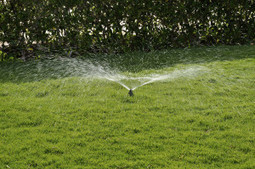 Lawn irrigation in DeWitt, AR by Southerns Best Lawn Sprinkler | Southerns Best Lawn Sprinkler | Scoop.it