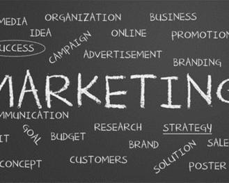 The Right Amount of Marketing Communication | MarCom | Scoop.it