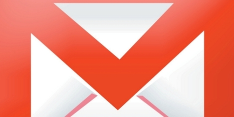 'Unsubscribe' button is Gmail's best new feature in ages | The Future of Education  - Where do we go now? | Scoop.it
