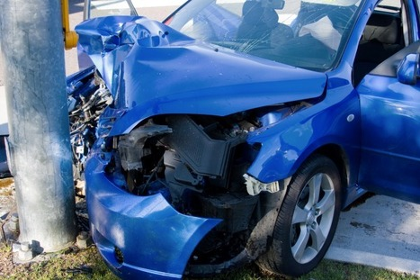 What Is The Right Value Of Your Salvaged Car? | Carservicing4less Ltd | Scoop.it