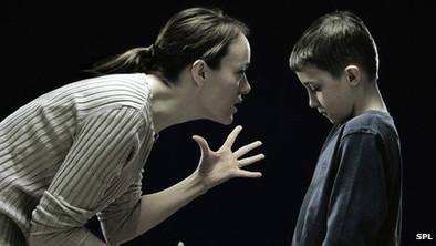 BBC Mundo - Noticias - Lo que sienten los niños hiperactivos   Los sentimientos de los niños.   Scoop.it