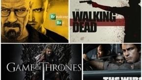 4 leçons de 'Content Marketing' à retenir de 4 séries cultes | Inbound marketing pour le B2B | Scoop.it