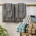 Large Collection of Oversized Bath Towel Sets - EgyptianLinensOutlet.co | Egyptian Linens Outlet | Scoop.it