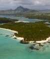 Long-lost continent found under the Indian Ocean   Defining New Media   Scoop.it