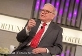 4 Charitable Giving Tips From Warren Buffett | Philanthropy for what? | Scoop.it