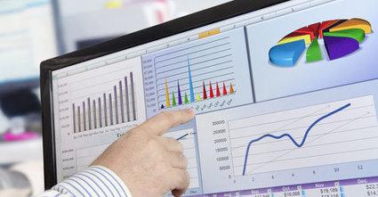 Consejos para que tu empresa despegue con calidad | Ofertas de empleo, Crea tu empresa | Scoop.it
