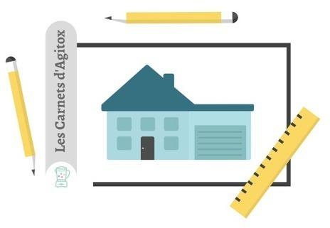 Parler et faire parler du logement en classe de FLE | FRANÇAIS BASIQUE | Scoop.it