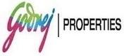 Godrej Eternity Kanakapura Road Bangalore by Godrej Properties Ltd   RedCoupon   Real Estate   Scoop.it