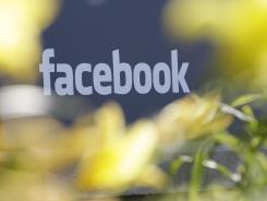 Teens turn from Facebook to fresher social-media sites | Good Advice | Scoop.it