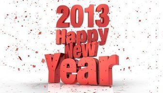 Happy New Year in Two Million Disability Shocker | Disability rights | Scoop.it
