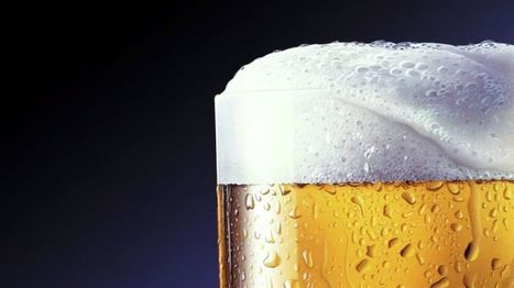 Cancer risk 'even from light drinking' - BBC News | Health promotion. Social marketing | Scoop.it