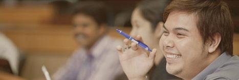 Flexibility of Executive MBA (EMBA) Programs   Education   Scoop.it