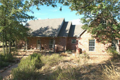 listing - 132 Private Road 2692, Alvord TX 76225 | North Texas Listings & Information | Scoop.it