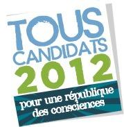 Tous Candidats 2012 | Nouveaux paradigmes | Scoop.it