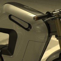 A BOLT of Electric Motorcycle Goodness | brownlee motorcycles | Scoop.it
