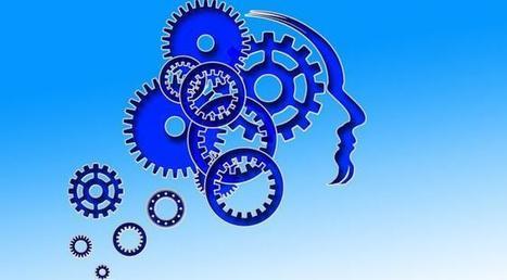 Pourquoi il est faux (et dangereux pour la science) de penser qu'un ordinateur et un cerveau humain fonctionnent de la même manière | Veille et Intelligence Economique | Scoop.it