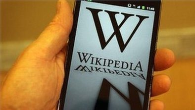 Wikipedia names deleted search links | digitalcuration | Scoop.it