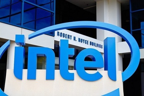 Intel dejará de fabricar las placas base para sobremesa tras el lanzamiento de Haswell | Tecnología 2015 | Scoop.it
