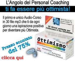 L'ANGOLO DEL PERSONAL COACHING: STORIE DI UN TERAPISTA di Renato LEMMI   coach and coaching   Scoop.it