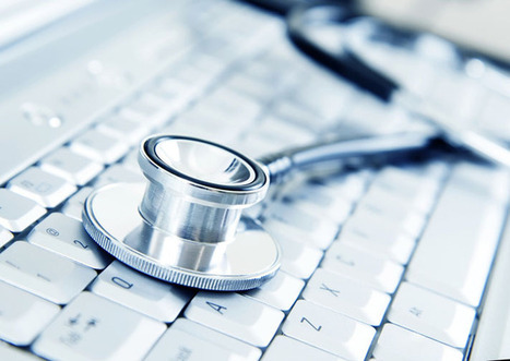 Biggest Innovations in Medical Technology in 2013 | healthcare technology | Scoop.it