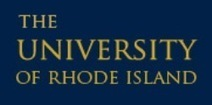 Technician, Digital Initiatives/University Libraries at University of Rhode Island | ALA JobLIST - Jobs in Library & Information Science & Technology | Library Innovation | Scoop.it