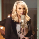 """Music Video : Jamie Lynn Spears - """"How Could I Want More"""" 