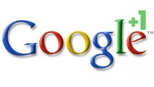 Google To Launch Google+ For Business Soon - Breaking News World ... | China | Scoop.it