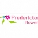 Local Flower Delivery - Fredericton, New Brunswick, Canada | Florists | Local flower delivery | Scoop.it