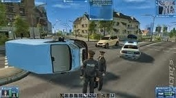 Police Force 2 Full version PC Game Highly Compressed Fast Download | Education, employee news, jobs, old papers, model papers, teacher and educators jobs notifications | Scoop.it