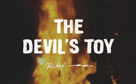The Devil's Toy Redux   A skate classic re-imaginned   The Devil's Toy remix - Press   Scoop.it