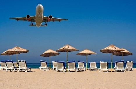 Massimo Filippa : Marbella property looking healthy | Massimo Filippa | Scoop.it