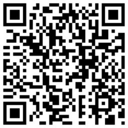 Six QR code campaigns that actually worked | QR Code Innovations | Scoop.it
