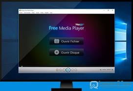 Macgo Free Media Player : un nouveau lecteur multimédia gratuit | Rapid eLearning | Scoop.it