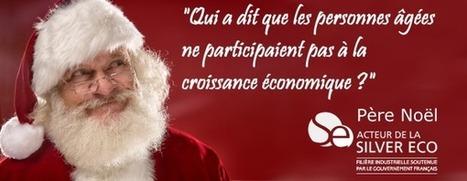 Expérimentation d'un abonnement mensuel aux services d'aide à domicile dans le département du Doubs | Seniors | Scoop.it
