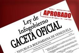 Bits de Conocimientos | Ciudadanía digital | Scoop.it