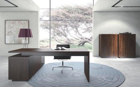 Meble gabinetowe Z-box | Office furniture | Scoop.it