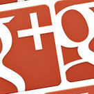 Google+ For Business Explained – Expert Panel Hangout | Automotive E-Commerce | Scoop.it