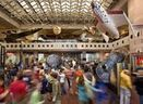 20 best museums for families across the USA - USA TODAY | Tales of a Museum Marauder | Scoop.it
