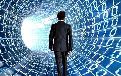 La transformación digital en las empresas (i): 4 modelos de digitalización. | T3.0 | Scoop.it