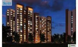 Genesis Sky Eon Bhiwadi | Property in Bhiwadi, Real Estate in Bhiwadi | Scoop.it