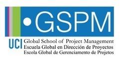 Maestría   UCI- Global School of Project Management   Administración Profesional de Proyectos   Scoop.it