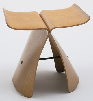 MoMA | Plywood: Material, Process, Form | designing sunshine | Scoop.it